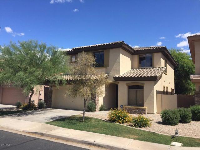 2075 W OLIVE Way, Chandler, AZ 85248