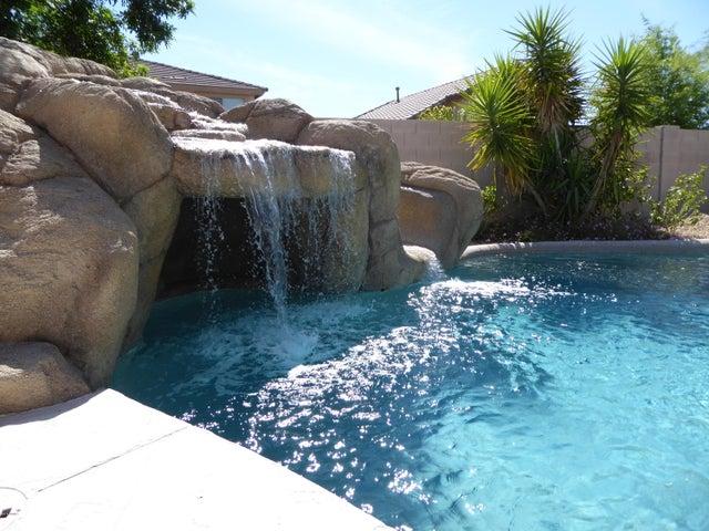 31816 N 23RD Avenue, Phoenix, AZ 85085