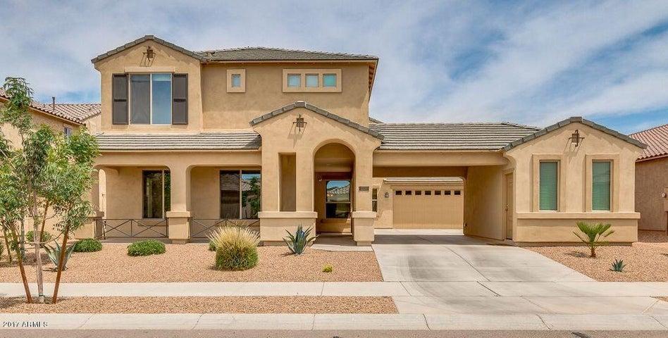 22220 E ARROYO VERDE Court, Queen Creek, AZ 85142