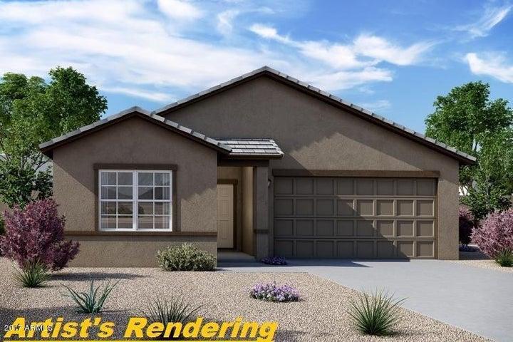 2734 E Renegade Trail, San Tan Valley, AZ 85143