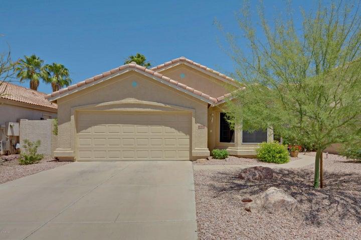 3633 N SANTIAGO Circle, Mesa, AZ 85215