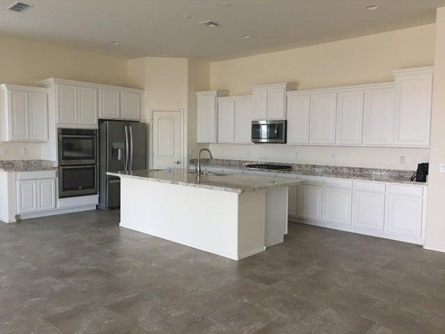 22557 E AVENIDA DEL VALLE Street E, Queen Creek, AZ 85142