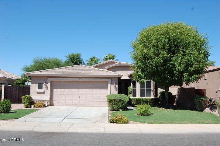 2114 E INDIAN WELLS Drive, Chandler, AZ 85249