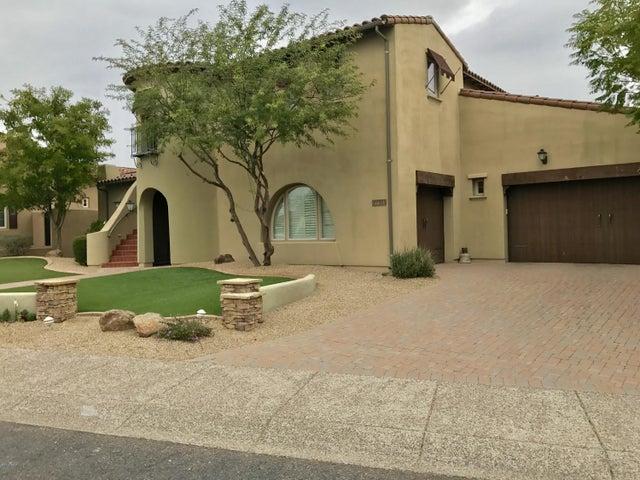 21393 N 83RD Street, Scottsdale, AZ 85255
