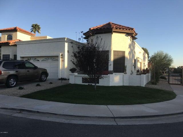 10503 E FANFOL Lane, Scottsdale, AZ 85258