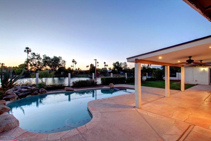 2334 W CALLE IGLESIA Avenue, Mesa, AZ 85202