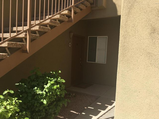 5335 E SHEA Boulevard, 1046, Scottsdale, AZ 85254