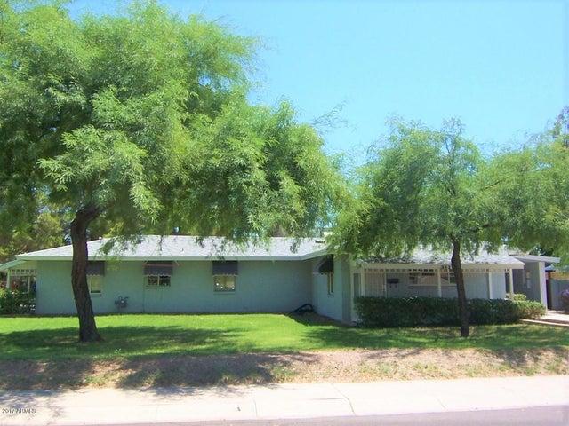 1203 S JUDD Street, Tempe, AZ 85281