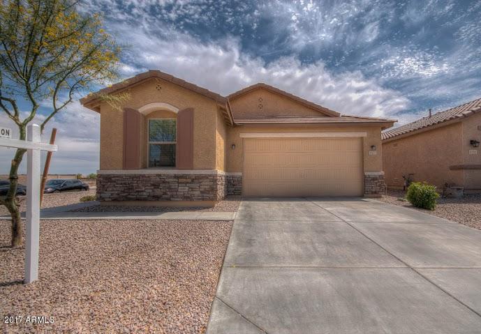 4077 W KIRKLAND Avenue, Queen Creek, AZ 85142