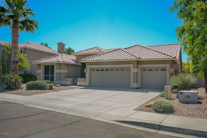 1213 N RENEE Avenue, Gilbert, AZ 85234