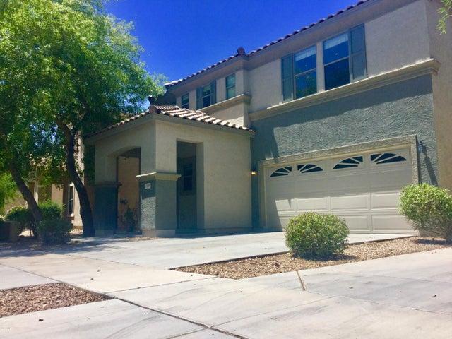 17266 N 184TH Drive, Surprise, AZ 85374