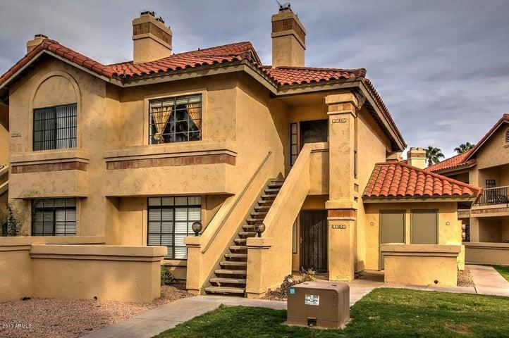 9711 E MOUNTAIN VIEW Road, 2545, Scottsdale, AZ 85258