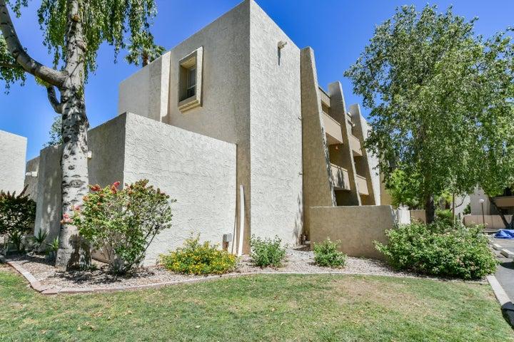 7625 E CAMELBACK Road, A146, Scottsdale, AZ 85251