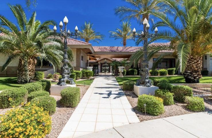 540 N JASMINE Way, Litchfield Park, AZ 85340