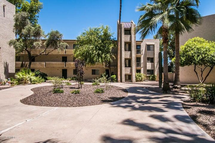 7625 E CAMELBACK Road, 143A, Scottsdale, AZ 85251