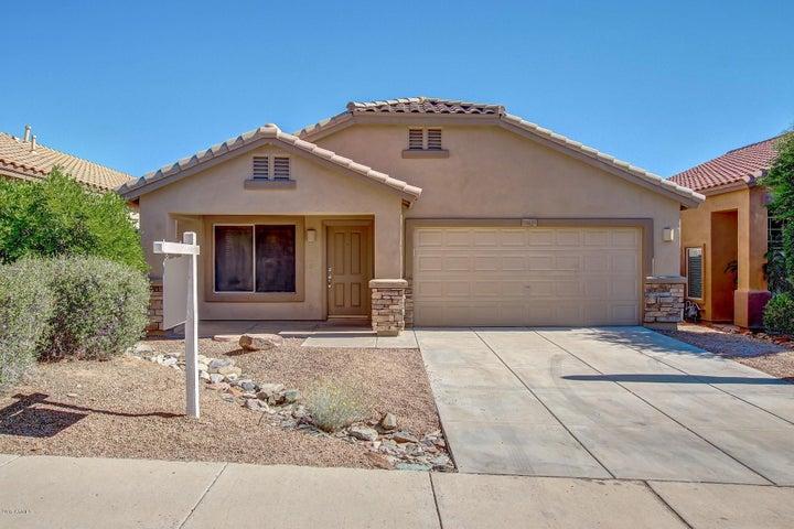 10459 E HILLERY Drive, Scottsdale, AZ 85255
