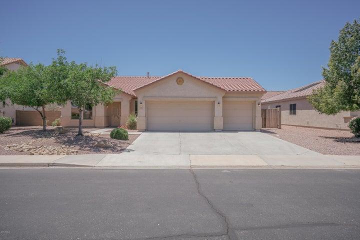 8360 N 97TH Avenue, Peoria, AZ 85345