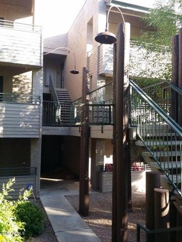 7777 E MAIN Street, 203, Scottsdale, AZ 85251