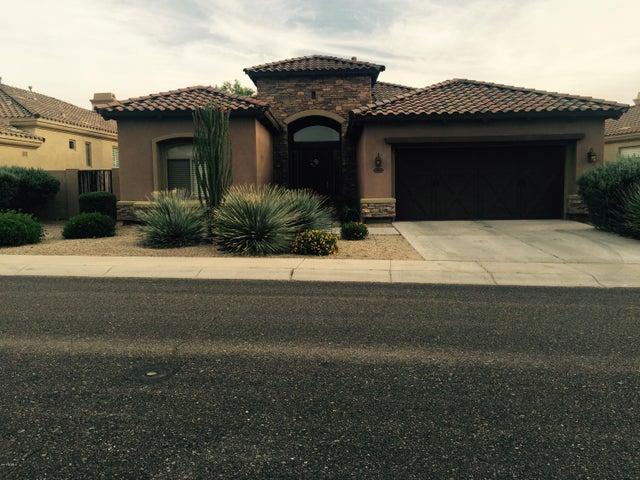 3823 E MORNING DOVE Trail, Phoenix, AZ 85050