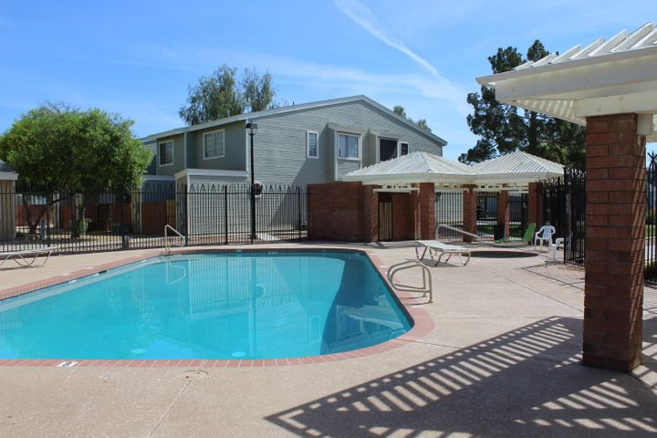 510 N ALMA SCHOOL Road, 223, Mesa, AZ 85201