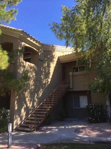 5335 E SHEA Boulevard, 2068, Scottsdale, AZ 85254