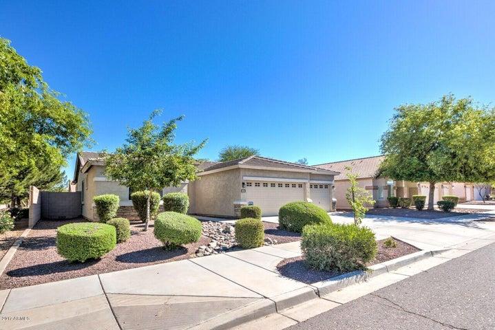 2016 W CARTER Road, Phoenix, AZ 85041