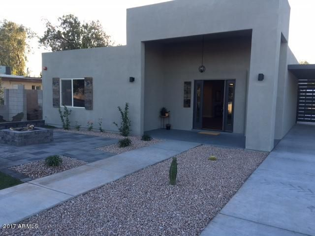 1824 N 80TH Place, Scottsdale, AZ 85257