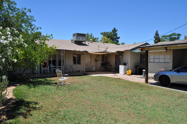 701 N Colorado Street, Chandler, AZ 85225