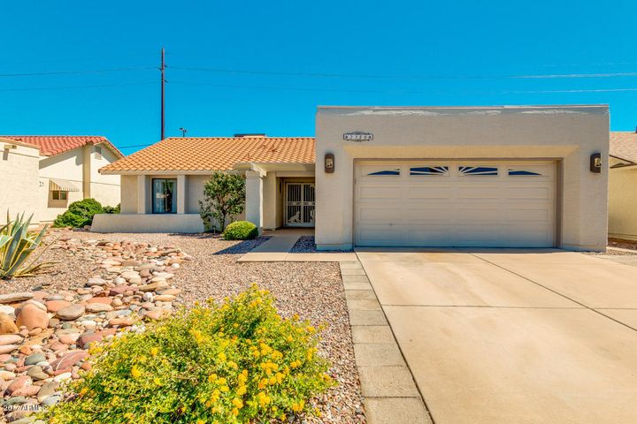 2380 LEISURE WORLD, Mesa, AZ 85206