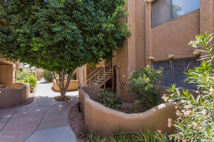 8155 E ROOSEVELT Street, 115, Scottsdale, AZ 85257