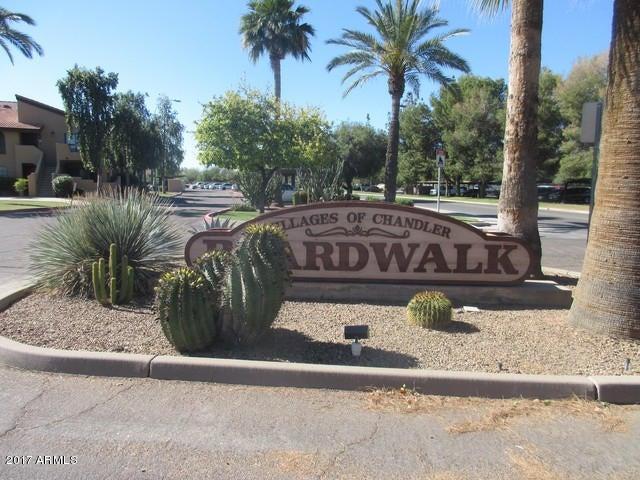 1351 N PLEASANT Drive, 2100, Chandler, AZ 85225