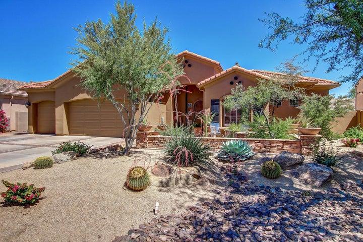 2480 E Stephens Road, Gilbert, AZ 85296