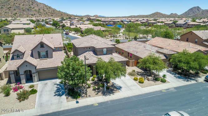 30101 N 72ND Avenue, Peoria, AZ 85383