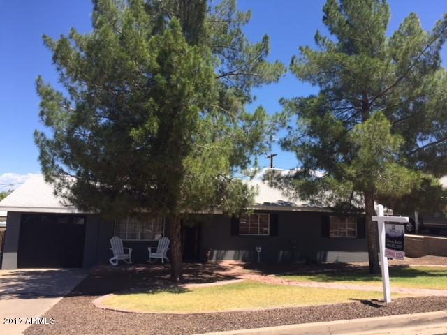 1244 E LAS PALMARITAS Drive, Phoenix, AZ 85020