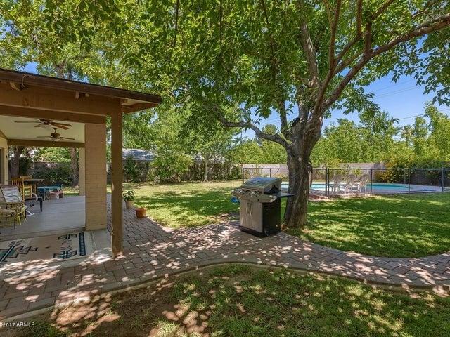 2824 E Elm Street, Phoenix, AZ 85016