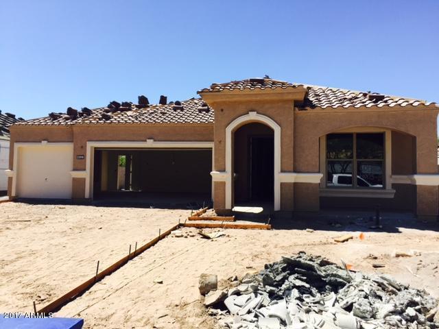 35918 N QUIROS Drive, San Tan Valley, AZ 85143