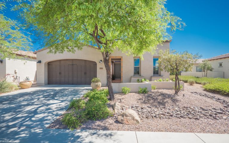 1508 E ARTEMIS Trail, San Tan Valley, AZ 85140