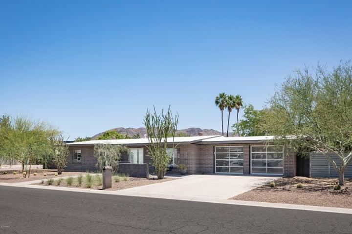 3313 E ONYX Avenue, Phoenix, AZ 85028