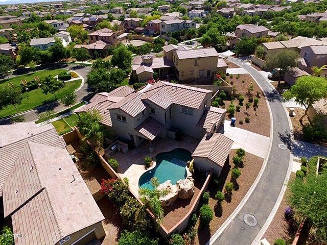 20442 W SHADOW Street, Buckeye, AZ 85396
