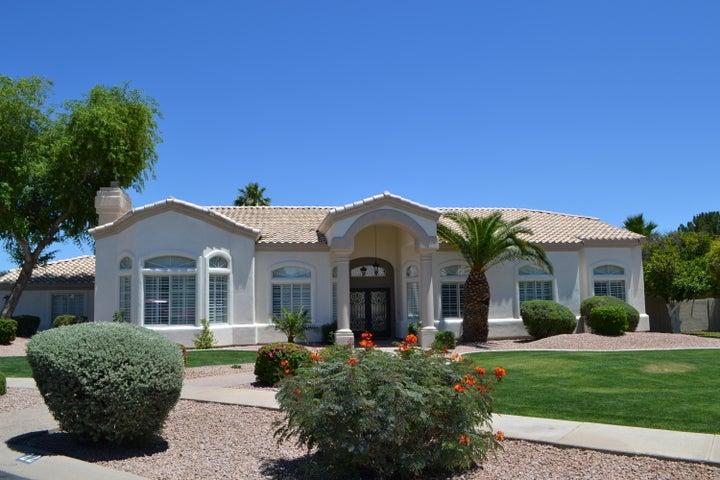 2251 N 32ND Street, 22, Mesa, AZ 85213