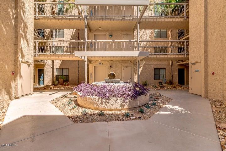 5110 N 31ST Way, 312, Phoenix, AZ 85016