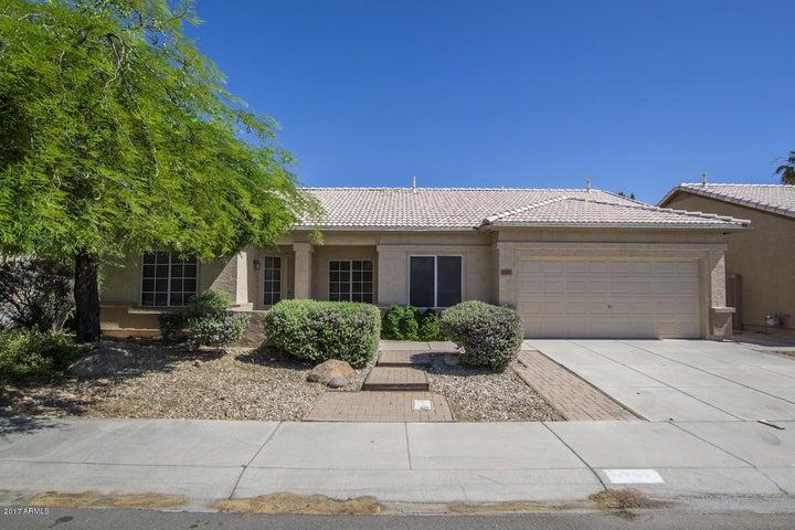1762 E CONSTITUTION Drive, Chandler, AZ 85225
