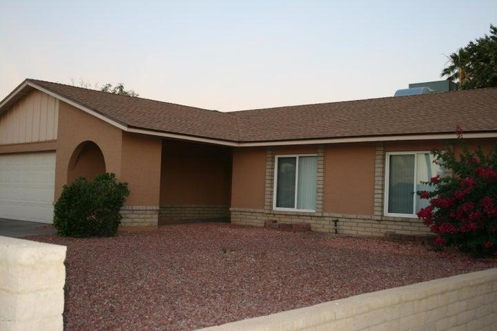 3101 W DANBURY Drive, Phoenix, AZ 85053