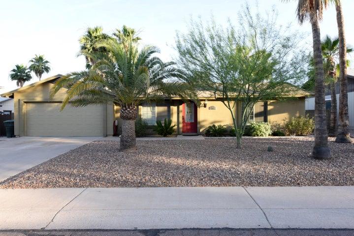 4049 E YOWY Street, Phoenix, AZ 85044