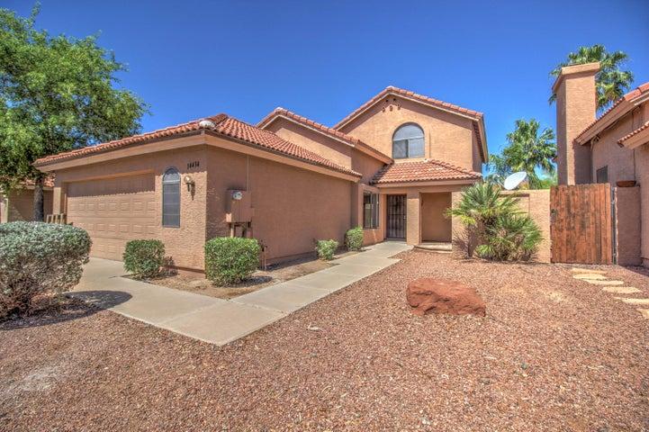 14434 S CHOLLA CANYON Drive, Phoenix, AZ 85044
