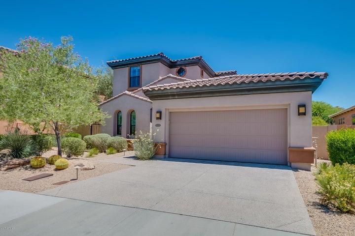 17735 N 99TH Place, Scottsdale, AZ 85255