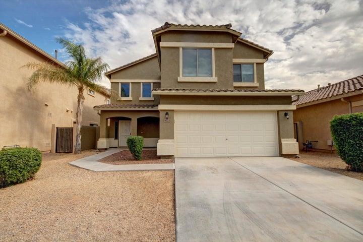 9025 W WHYMAN Avenue, Tolleson, AZ 85353