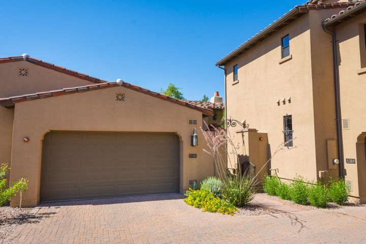 18650 N THOMPSON PEAK Parkway, 1037, Scottsdale, AZ 85255