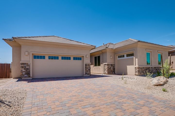 32842 N 61ST Place, Cave Creek, AZ 85331