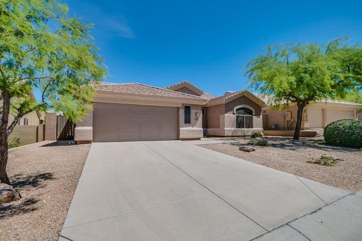 10602 E CONIESON Road, Scottsdale, AZ 85255